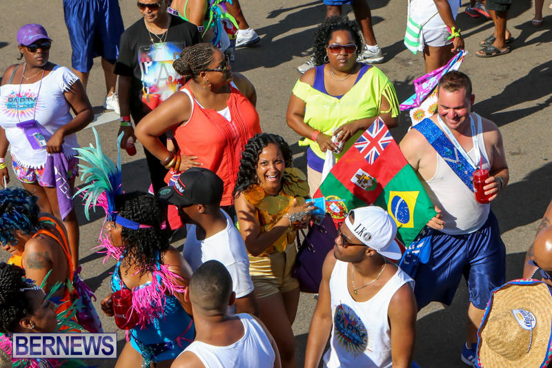 Bermuda-Heroes-Weekend-Parade-of-Bands-June-13-2015-268