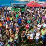 Bermuda Heroes Weekend Parade of Bands, June 13 2015-269