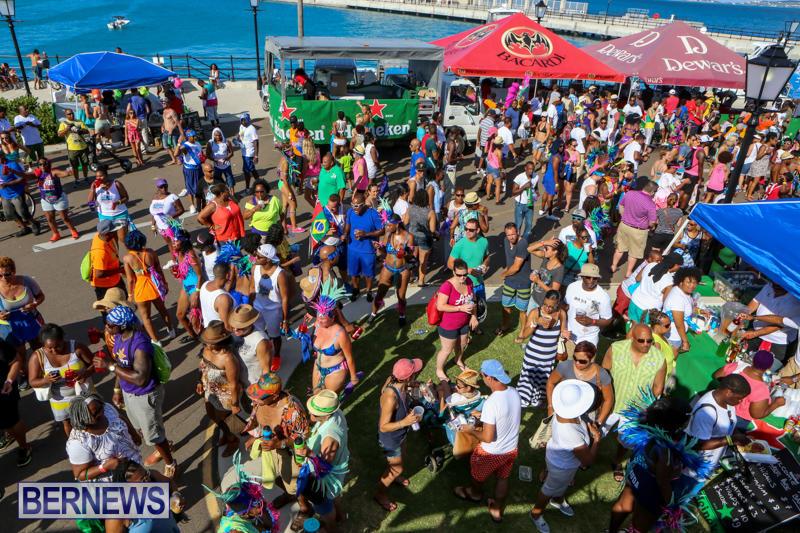 Bermuda-Heroes-Weekend-Parade-of-Bands-June-13-2015-269
