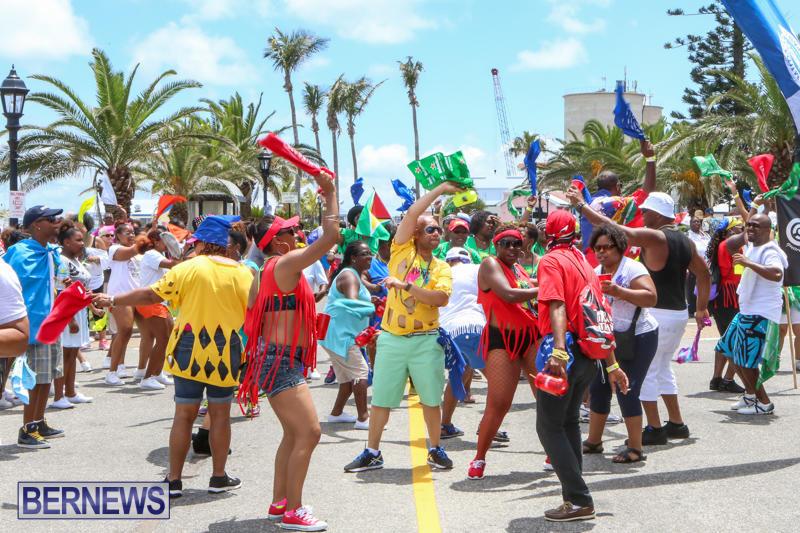 Bermuda-Heroes-Weekend-Parade-of-Bands-June-13-2015-27