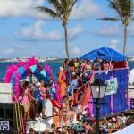 Bermuda Heroes Weekend Parade of Bands, June 13 2015-270