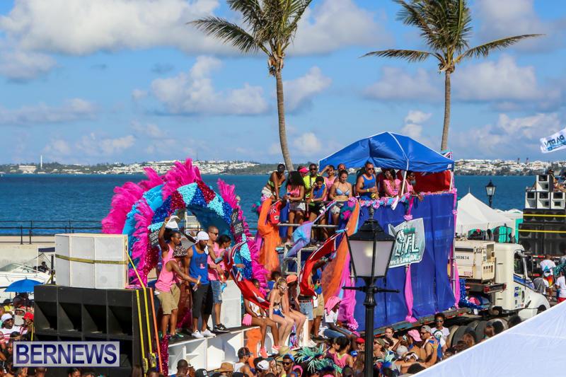 Bermuda-Heroes-Weekend-Parade-of-Bands-June-13-2015-270