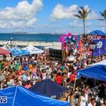 Bermuda Heroes Weekend Parade of Bands, June 13 2015-271