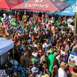 Bermuda Heroes Weekend Parade of Bands, June 13 2015-272