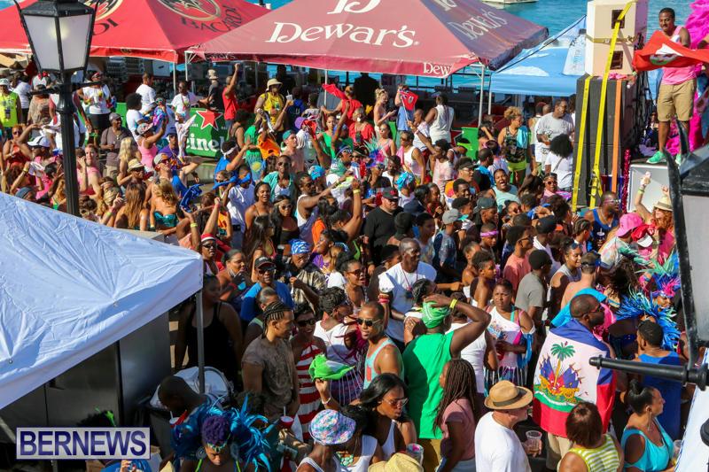 Bermuda-Heroes-Weekend-Parade-of-Bands-June-13-2015-272