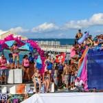 Bermuda Heroes Weekend Parade of Bands, June 13 2015-273