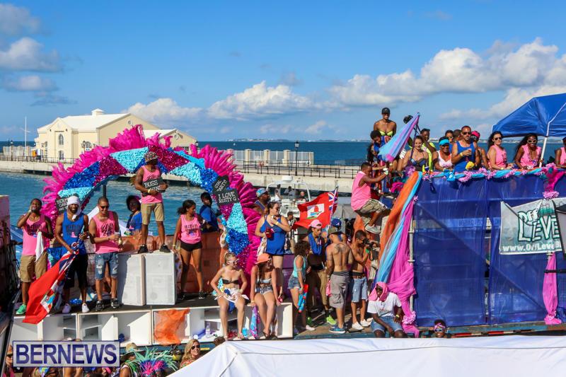 Bermuda-Heroes-Weekend-Parade-of-Bands-June-13-2015-273