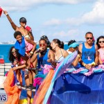 Bermuda Heroes Weekend Parade of Bands, June 13 2015-275