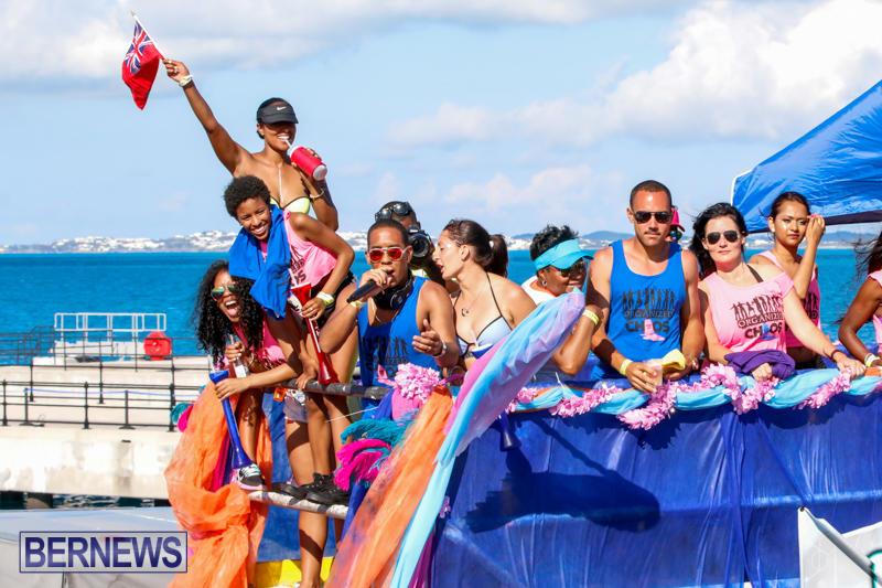 Bermuda-Heroes-Weekend-Parade-of-Bands-June-13-2015-275