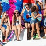 Bermuda Heroes Weekend Parade of Bands, June 13 2015-276