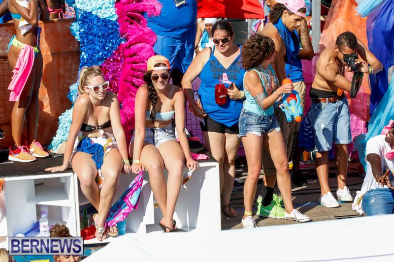 Bermuda-Heroes-Weekend-Parade-of-Bands-June-13-2015-276