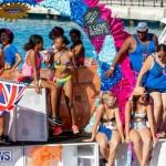 Bermuda Heroes Weekend Parade of Bands, June 13 2015-277