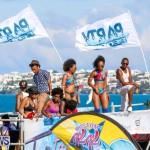 Bermuda Heroes Weekend Parade of Bands, June 13 2015-278