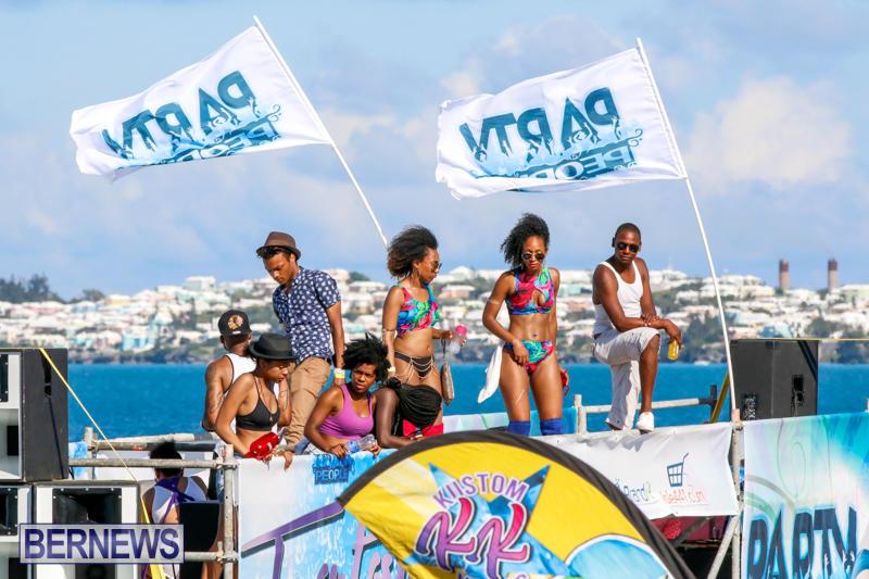Bermuda-Heroes-Weekend-Parade-of-Bands-June-13-2015-278