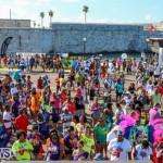 Bermuda Heroes Weekend Parade of Bands, June 13 2015-279