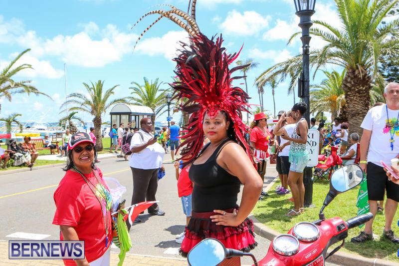 Bermuda-Heroes-Weekend-Parade-of-Bands-June-13-2015-28