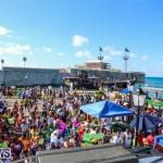Bermuda Heroes Weekend Parade of Bands, June 13 2015-280