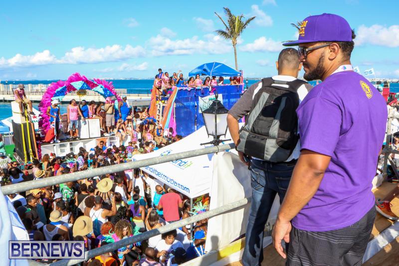Bermuda-Heroes-Weekend-Parade-of-Bands-June-13-2015-281