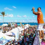 Bermuda Heroes Weekend Parade of Bands, June 13 2015-283