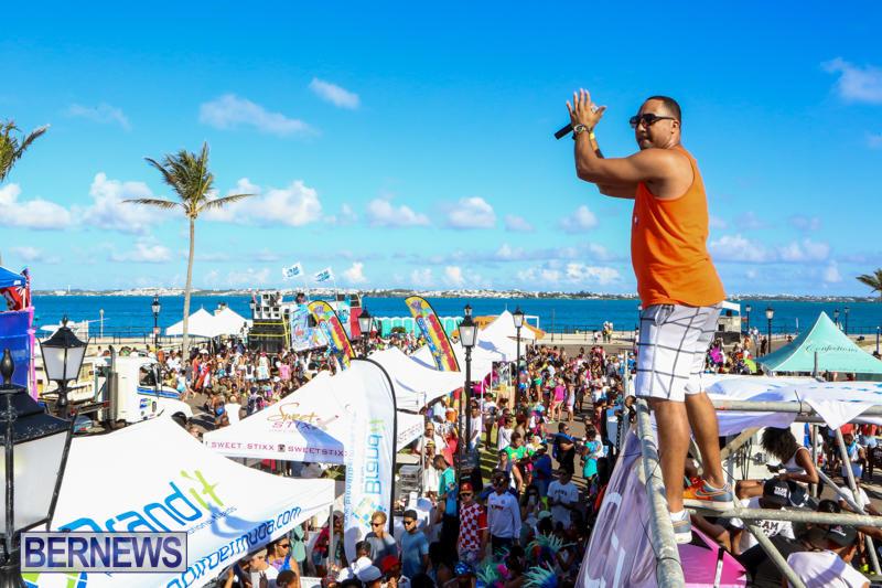 Bermuda-Heroes-Weekend-Parade-of-Bands-June-13-2015-283