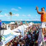 Bermuda Heroes Weekend Parade of Bands, June 13 2015-284