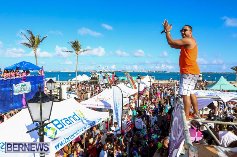 Bermuda-Heroes-Weekend-Parade-of-Bands-June-13-2015-284