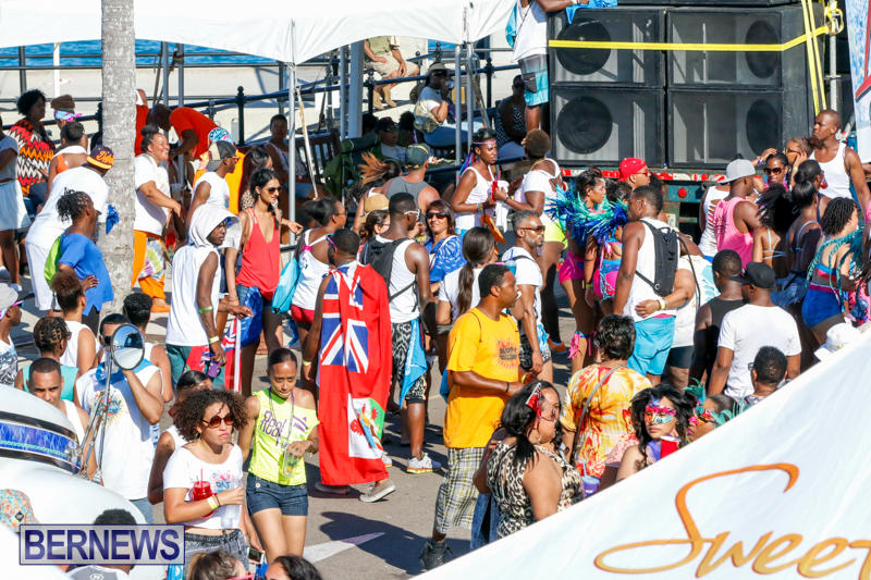 Bermuda-Heroes-Weekend-Parade-of-Bands-June-13-2015-285