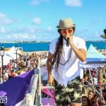 Bermuda Heroes Weekend Parade of Bands, June 13 2015-286