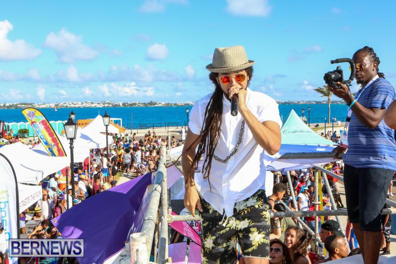 Bermuda-Heroes-Weekend-Parade-of-Bands-June-13-2015-286