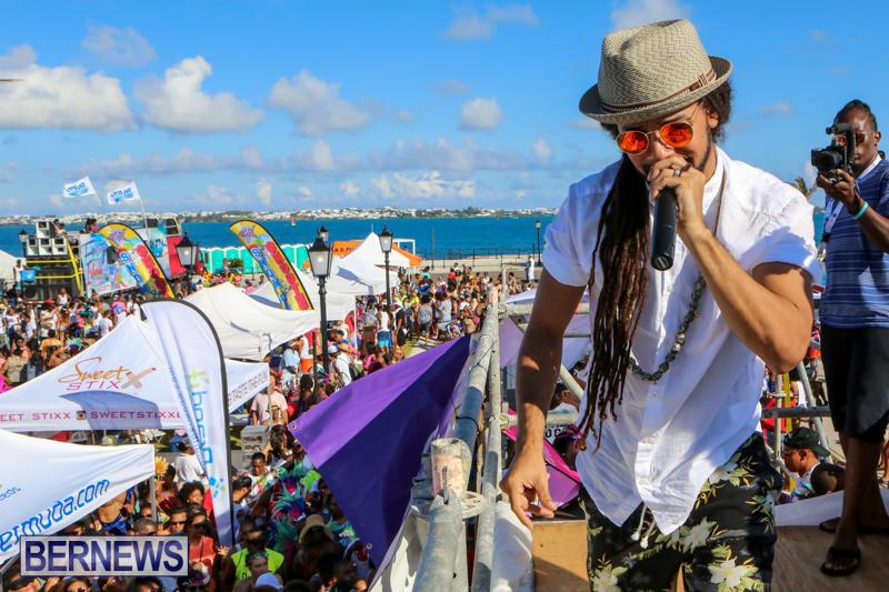 Bermuda-Heroes-Weekend-Parade-of-Bands-June-13-2015-287