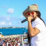 Bermuda Heroes Weekend Parade of Bands, June 13 2015-288