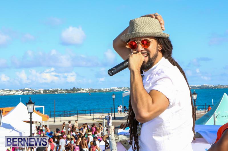 Bermuda-Heroes-Weekend-Parade-of-Bands-June-13-2015-288