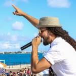 Bermuda Heroes Weekend Parade of Bands, June 13 2015-289