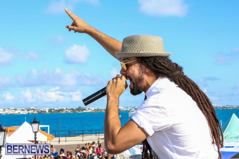 Bermuda-Heroes-Weekend-Parade-of-Bands-June-13-2015-289