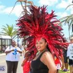 Bermuda Heroes Weekend Parade of Bands, June 13 2015-29