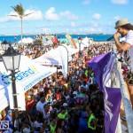 Bermuda Heroes Weekend Parade of Bands, June 13 2015-290