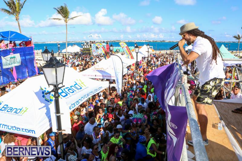 Bermuda-Heroes-Weekend-Parade-of-Bands-June-13-2015-290