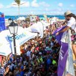 Bermuda Heroes Weekend Parade of Bands, June 13 2015-291