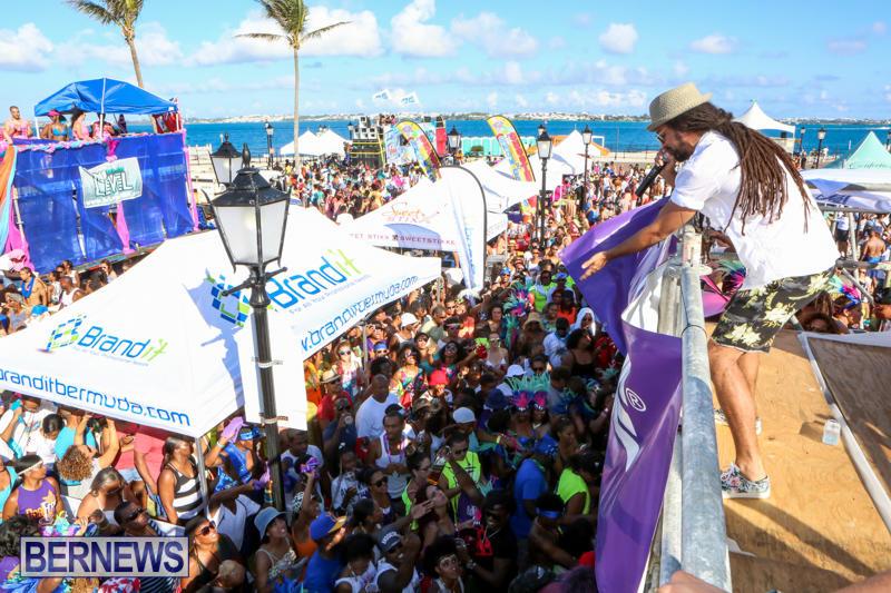 Bermuda-Heroes-Weekend-Parade-of-Bands-June-13-2015-291