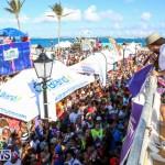 Bermuda Heroes Weekend Parade of Bands, June 13 2015-292