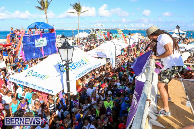 Bermuda-Heroes-Weekend-Parade-of-Bands-June-13-2015-292