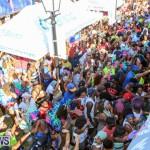 Bermuda Heroes Weekend Parade of Bands, June 13 2015-293