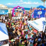 Bermuda Heroes Weekend Parade of Bands, June 13 2015-294