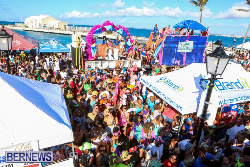 Bermuda-Heroes-Weekend-Parade-of-Bands-June-13-2015-294