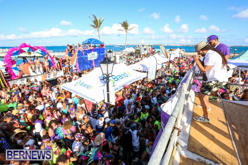 Bermuda-Heroes-Weekend-Parade-of-Bands-June-13-2015-298