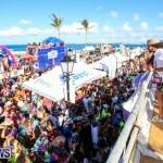 Bermuda Heroes Weekend Parade of Bands, June 13 2015-299