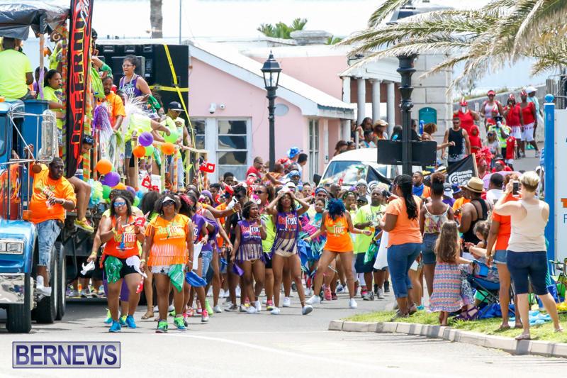 Bermuda-Heroes-Weekend-Parade-of-Bands-June-13-2015-3