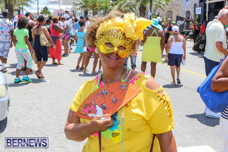 Bermuda-Heroes-Weekend-Parade-of-Bands-June-13-2015-30