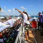 Bermuda Heroes Weekend Parade of Bands, June 13 2015-300