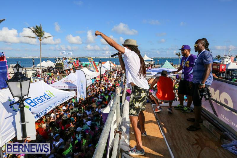 Bermuda-Heroes-Weekend-Parade-of-Bands-June-13-2015-300